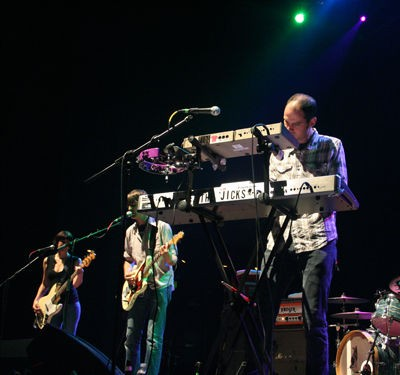 stephen_malkmus_and_the_jicks_blitzen_trapper_11_1_08_st_louis.2701234.36.jpg