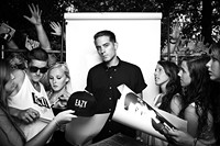 G_Eazy_Press_Photo.jpg