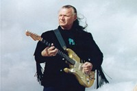 Dick_Dale_Press_Photo_2.jpg