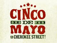Cherokee_Street_Cinco_de_Mayo.png