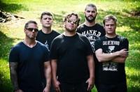 Pig_Destroyer_with_bassist.jpg