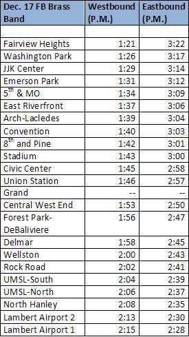 Dec_17_Rhythm_Rails_Schedule.jpeg