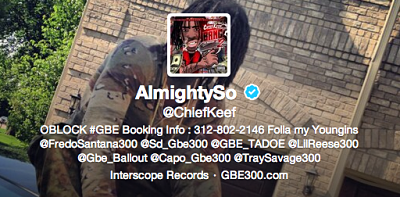 chiefkeef_twitter.png