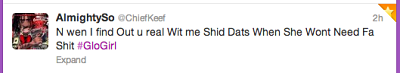 chiefkeef5_july172013.png
