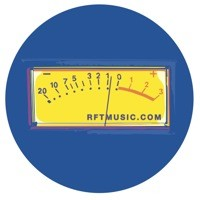rft_music_hiring.jpg