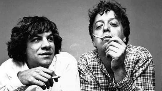 Ween - PRESS PHOTO