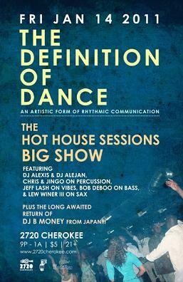 definition_dance_2011.jpg
