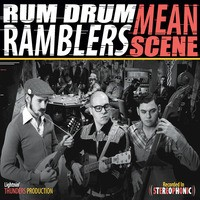 rum_drum_ramblers_cover_thumb_200x200.jpeg