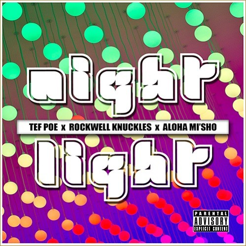 rockwell_night_light.jpg