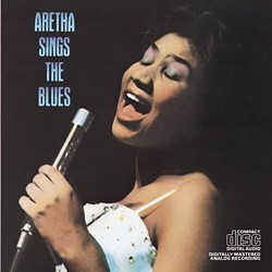 album_aretha_sings_the_blues.jpg