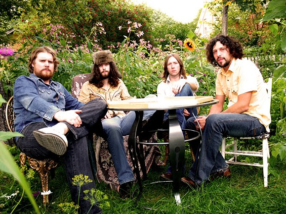 sheepdogs.jpg