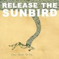 release_the_sunbird.jpeg