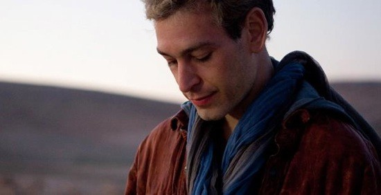 matisyahu_photo.jpg