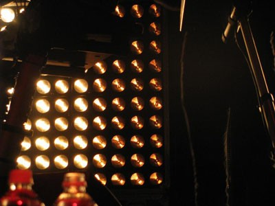 ladytronlights400px.jpg