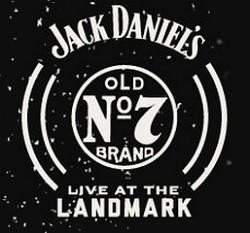 live_at_the_landmark_jd.jpg