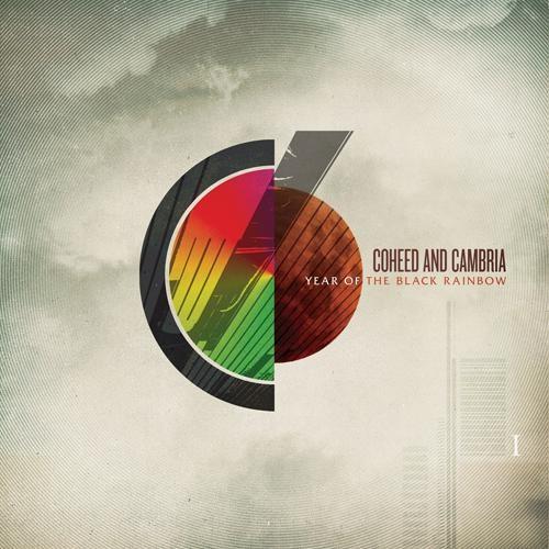 coheed_cambria_black_rainbow.JPG