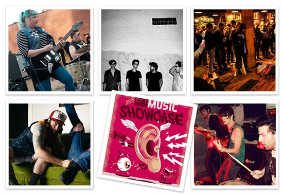 rft_garage_rock_nominees.jpg