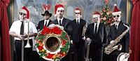 funky_butt_brass_band_press_photo.jpg