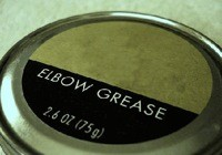 elbow_grease.jpg