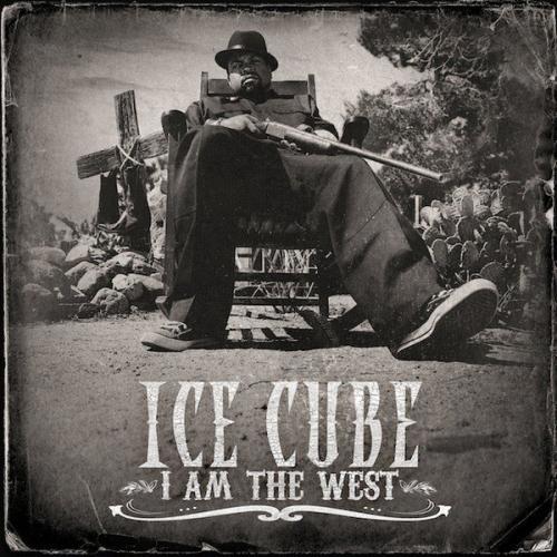 ice_cube_west_lp_cover.jpg