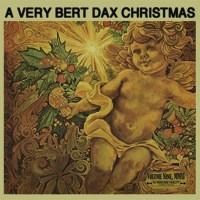 bert_dax_christmas.jpg
