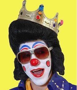 clownvisface_thumb_250x294.jpg