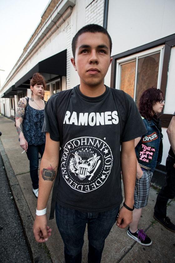 black_flag_tattoos_07.jpg