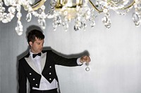 mayer_hawthorne_press_photo.jpg
