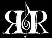 RR_Logo_Inverted_thumb_200x147.jpeg
