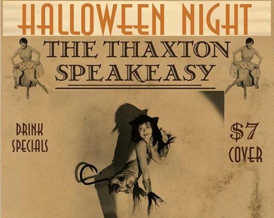 halloween_night_thaxton_speakeasy_flyer.jpg