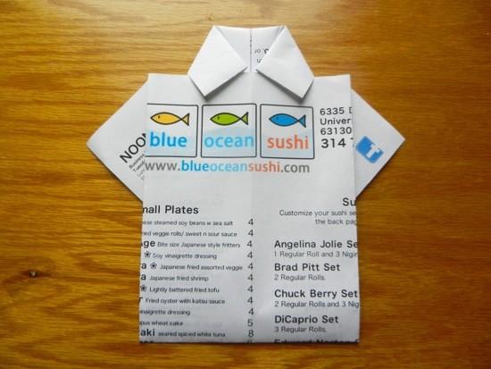 kurt_cobain_sushi_menu.jpg