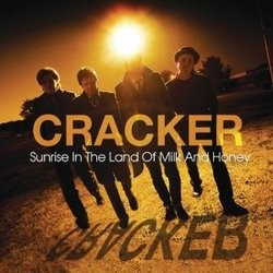 cracker0917_thumb_250x250.jpg