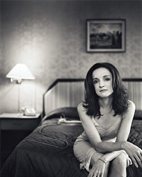 patty_griffin_press_photo.jpg