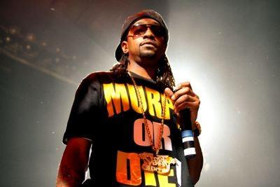 1 money Nelly solo