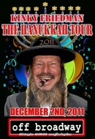 kinky_hanukah_tour.jpg
