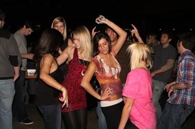 GirlTalk2009.01.08_061_thumb_400x266.jpg