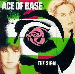 ace_of_base_sign.jpg