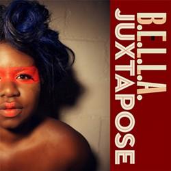 b.e.l.l.a._album_art.jpg