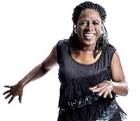 sharon_jones_press_photo.jpg