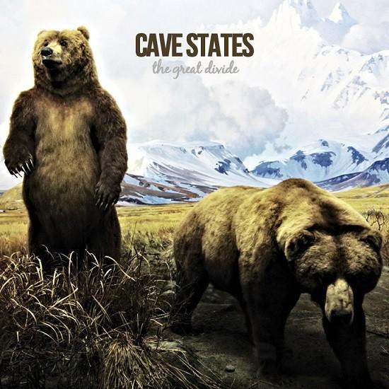 cavestates_greatdivide_hires.jpg