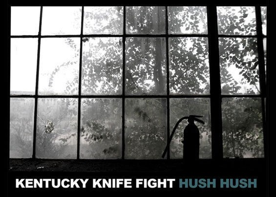 kentucky_knife_fight_hush_hush_homespun.8590827.87.jpg