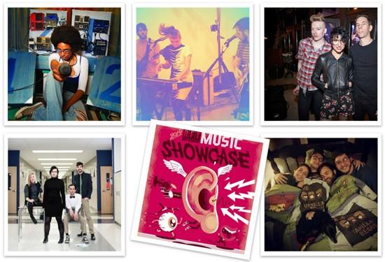 pop_rft_showcase_2014_collage.jpg