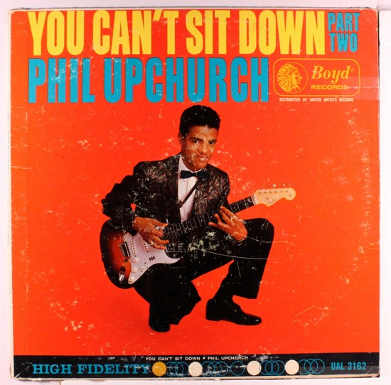 phil_upchurch_you_cant_sit_down_cover.jpg