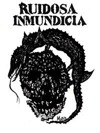 ruidosa_inmundicia_art.jpg