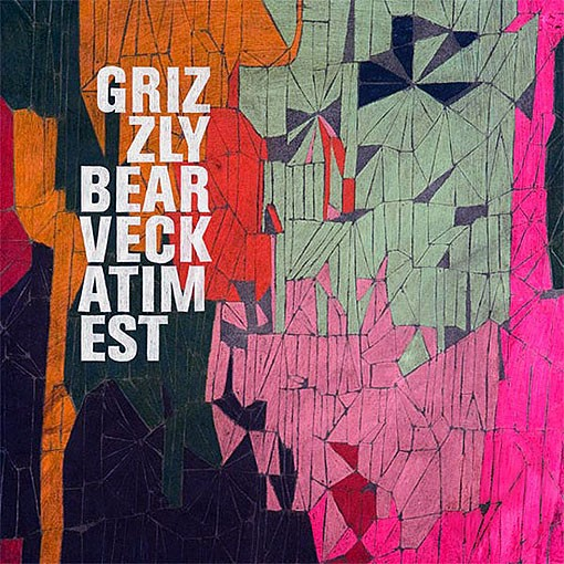 grizzly_bear_veckatimest_cover.jpg