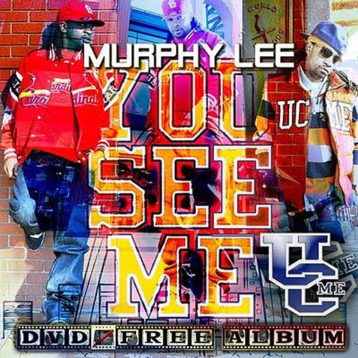 youseeme_murphylee.jpg
