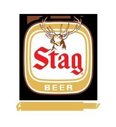 stagbeer.jpg