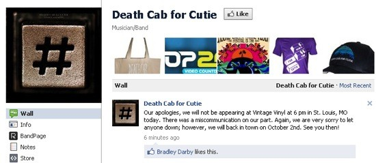 death_cab_screen_shot.jpg