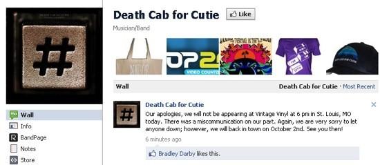 death_cab_screen_shot.jpg