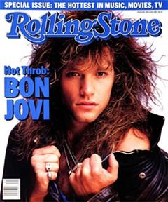 bon_jovi_rolling_stone.jpg